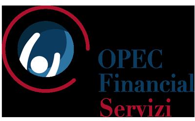 OPEC Financial